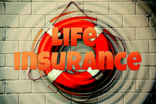 prudential life insurance benefit and weakness