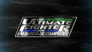 The%2BUltimate%2BFighter%2BBrasil%2BEm%2BBusca%2Bde%2BCampeoes%252Bsuperdownload.us Download The Ultimate Fighter Brasil: Em Busca de Campeões