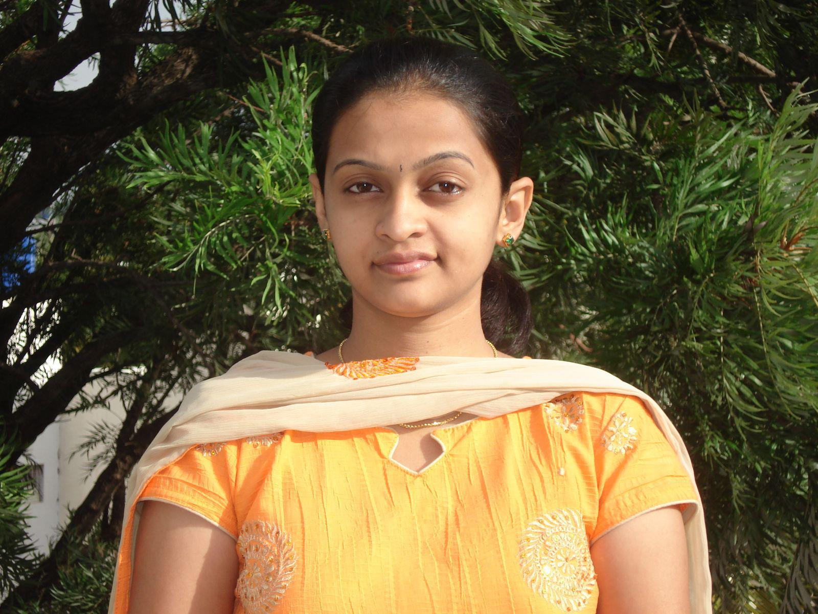 east hampstead hindu single women Are you looking for indian single women to marry loveawakecom brings single women searching for love meet women for marriage from india.