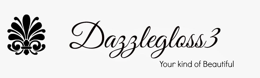 Dazzlegloss3