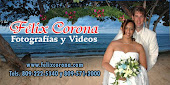 Foto Video Corona