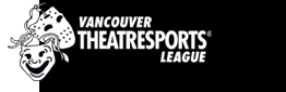 Ginger Soup for the Actor's Soul recommends Vancouver Theatresports League by Alicia Bernbaum