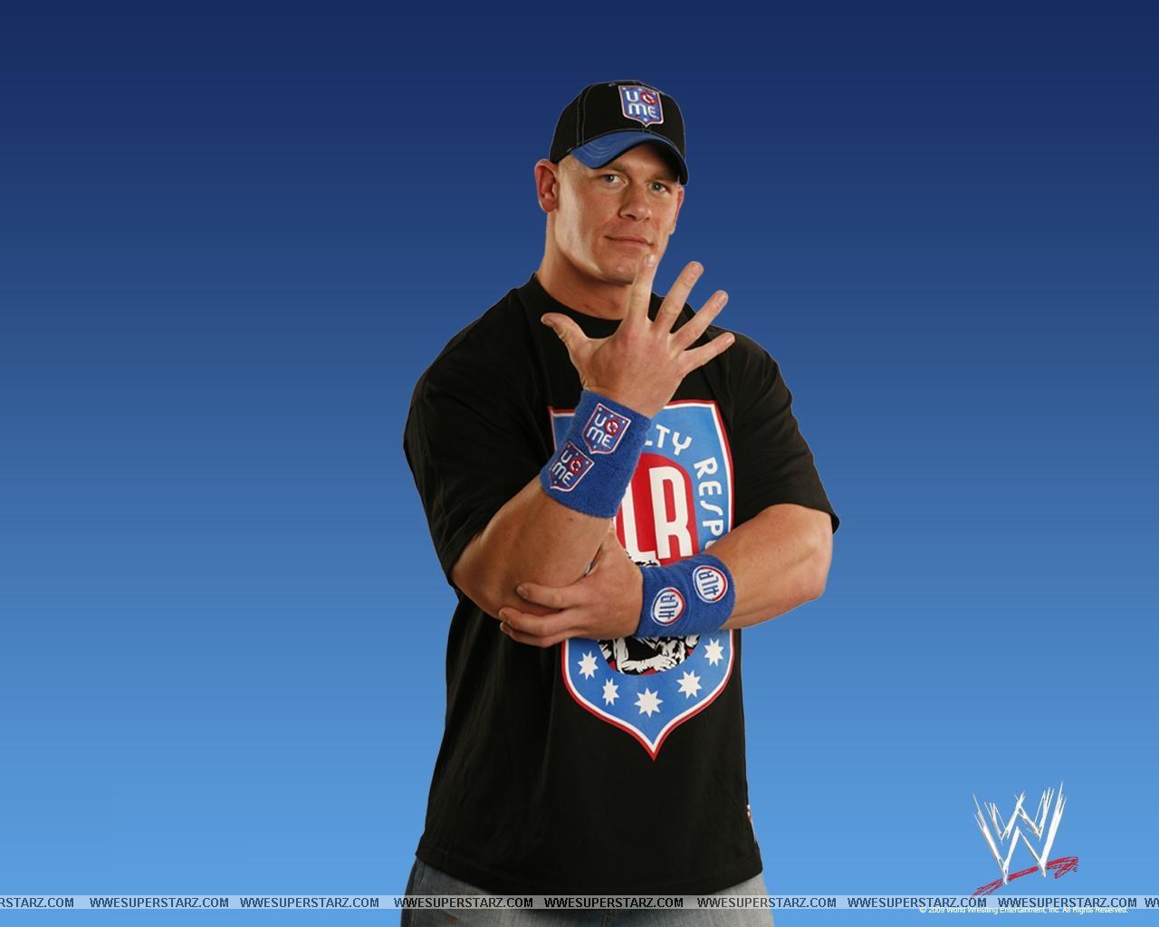 John Cena Wallpaper | 3D Wallpaper | Nature Wallpaper ...