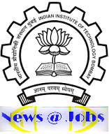 iit+bombay+recruitment