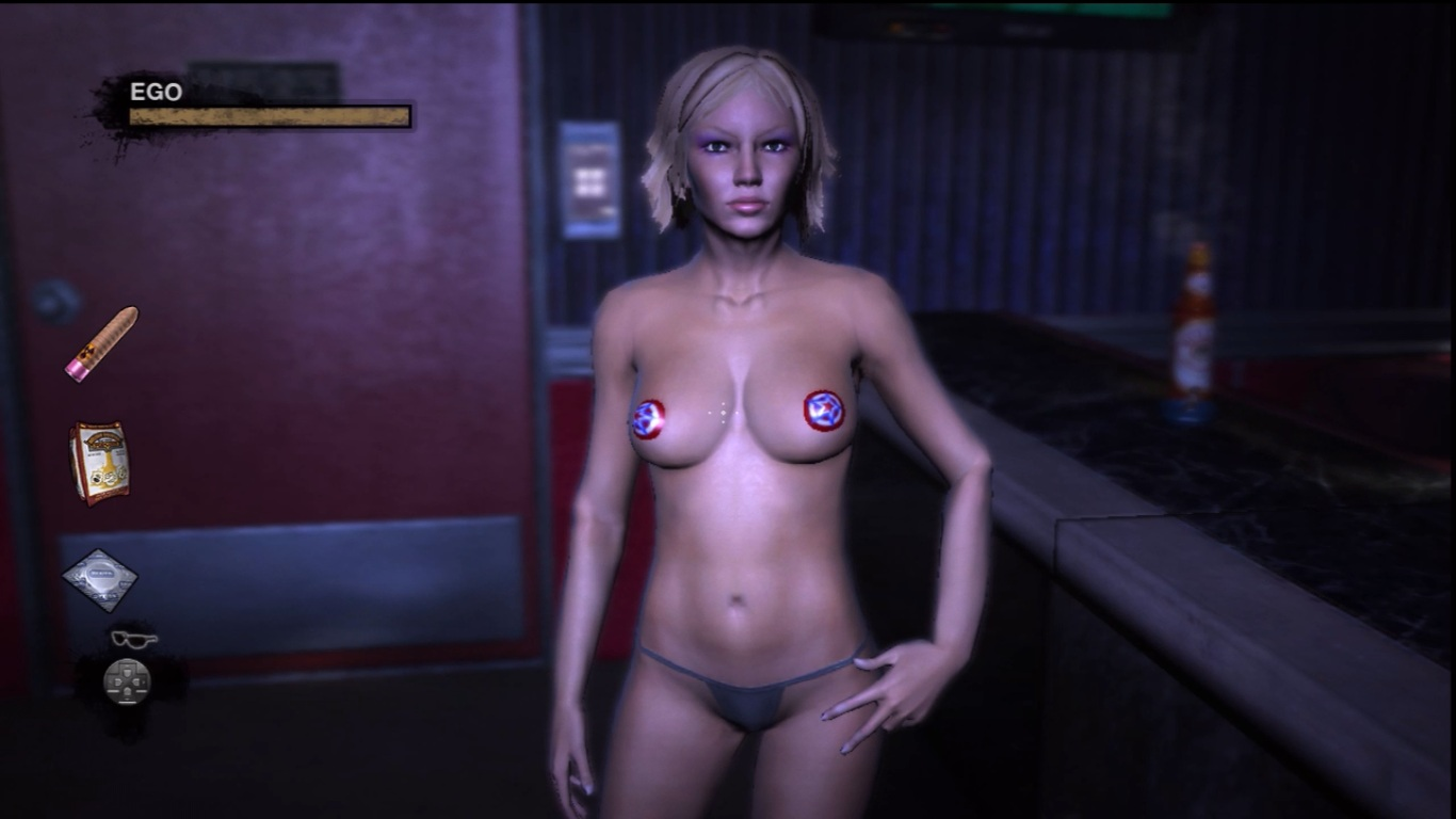 Duke nukem nude mods sexy movies