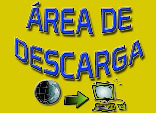 AREA DE DESCARGA - COPIAS PARA ESTUDIO