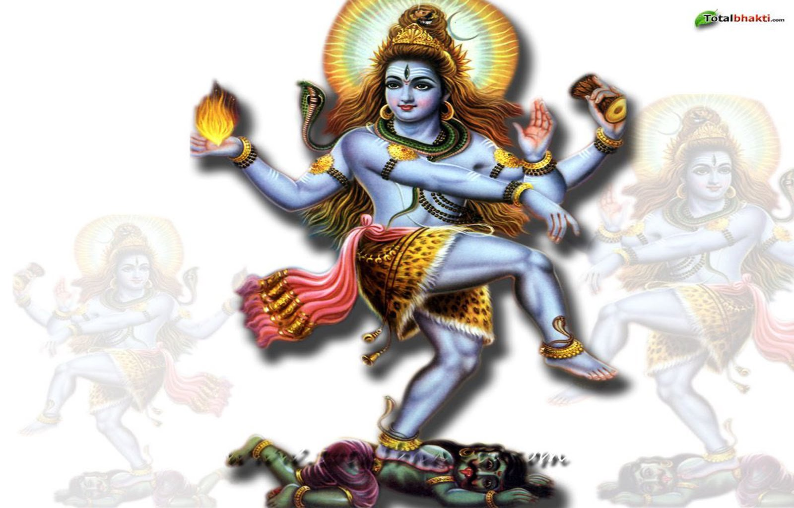 Beautiful Wallpaper Lord Nataraja - Lord+Shiva+Dance  Photograph_428798.jpg