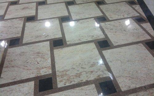 Flooring Stone Pakistan Gujranwala Al Noor Marble Industry