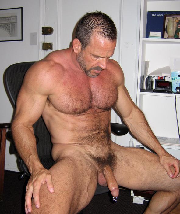 Hombres Con Vergas Grandes Gay