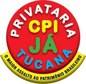 CPI JÁ