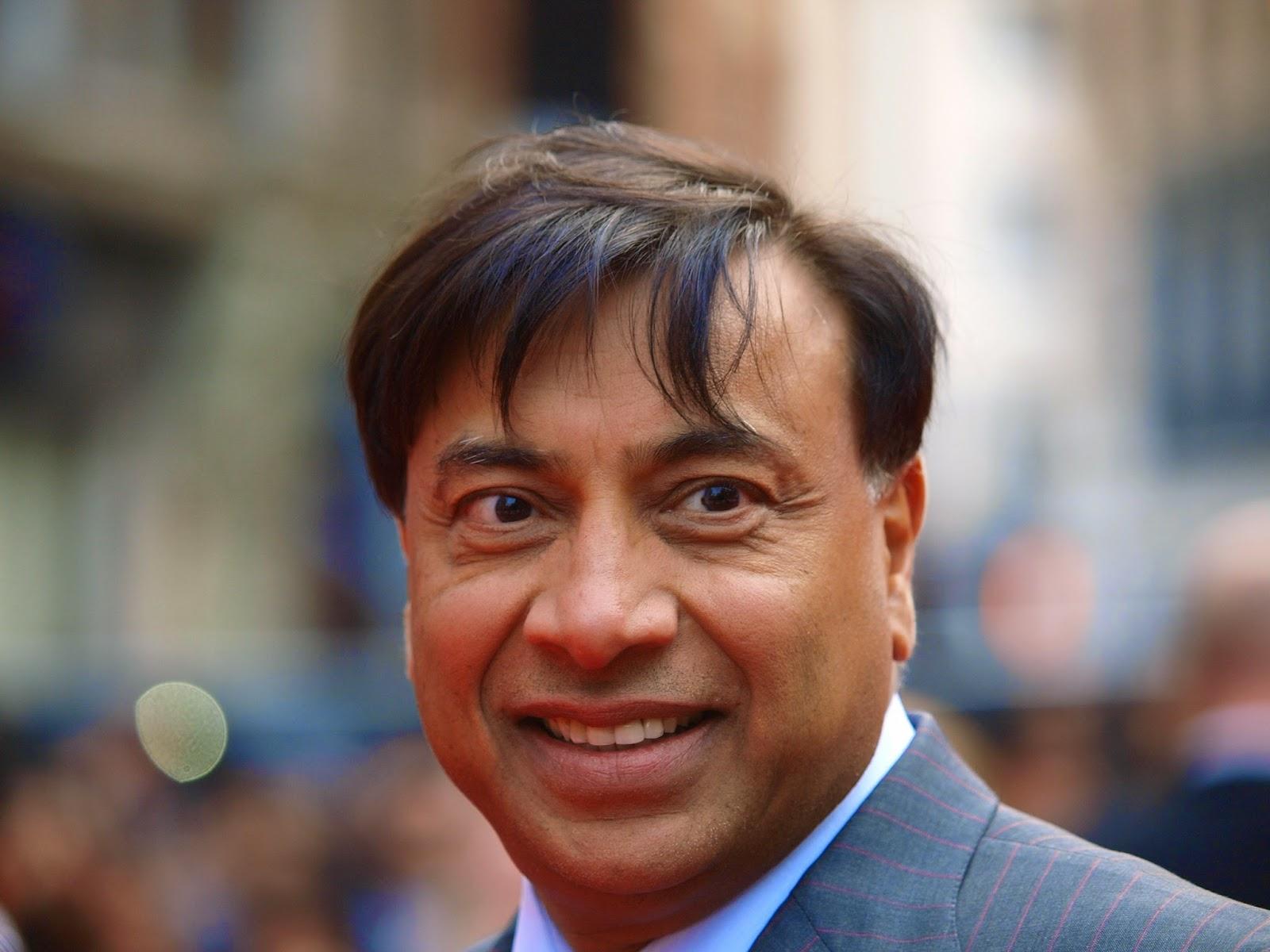 "<img src=""http://1.bp.blogspot.com/-amUtG8puS5A/U4dkKe4SofI/AAAAAAAAACM/Zp18kPH6YCA/s1600/Lakshmi-Mittal-richest-man-in-india.jpg"" alt=""RICHEST MAN IN INDIA"" />"
