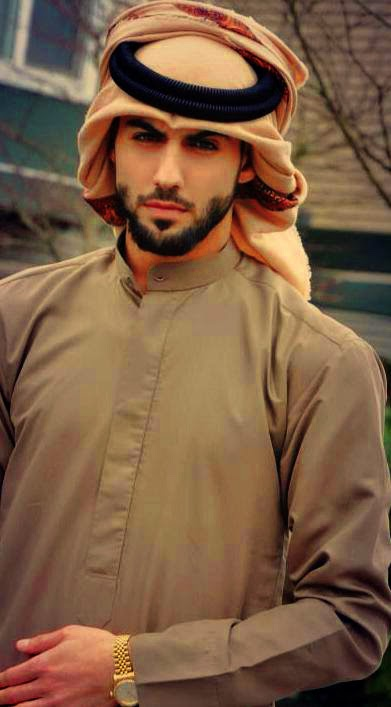 omar single guys Omar borkan al gala biography - affair what is omar borkan al gala marital status (single he was one of the three men who was removed from saudi arabia.