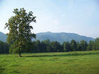 Cades Cove
