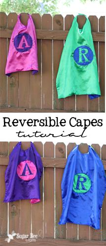 reversible+capes+tutorial+copy.png