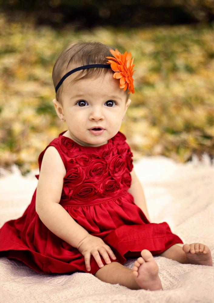 Buku Pintar Nama Bayi Indah dan Berkah