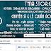 tina store bỏ sỉ quần áo hotgirl giá rẻ chất lượng toàn quốc
