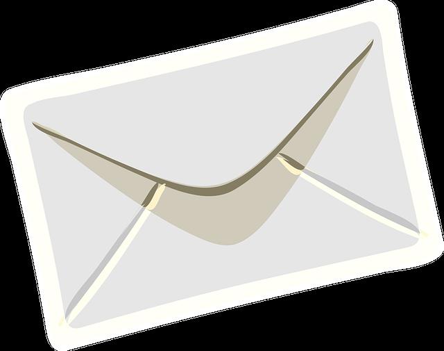 Upišite se na moju mailing listu!