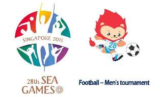 Preview Indonesia vs Thailand - Semifinal SEA Games 2015