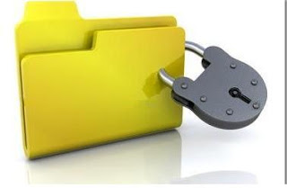 iobit protected folder lock