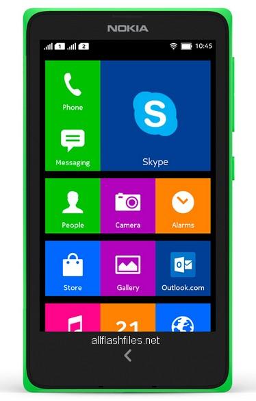 Nokia rm 980 прошивка
