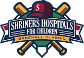 Shriners Baseball