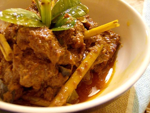 Image Result For Tempat Wisata Kuliner Di Jakarta Yang Wajib Dicoba