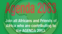 African Union Agenda