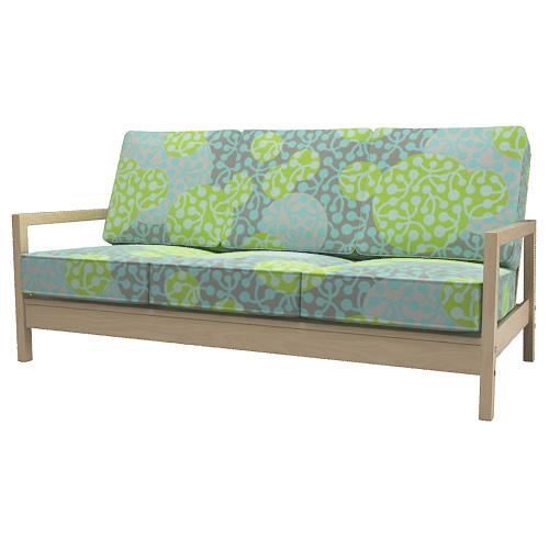 Stoffe per divani ikea latest idea n per usufruire del bonus mobili divani componibili in with - Fodere per divani ikea ...