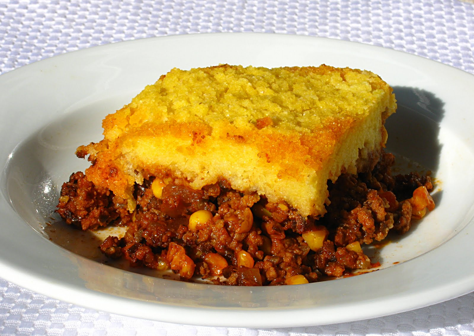 tamale taco tamale pie recipe vegetarian mini tamale pies retro tamale ...