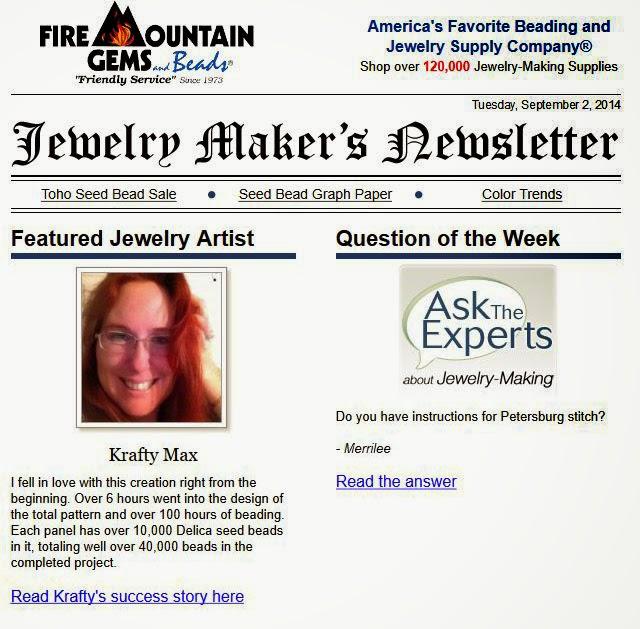 http://www.firemountaingems.com/jewelryartists/jewelryartists_bio.asp?docid=MAXK&doccat=jewelry+artist&WT.fmg_linksection=26G0VBFQ0BNST&cid=&WT.mc_id=NL140902W