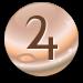 Символ Юпитера