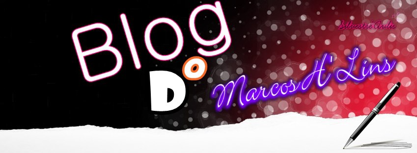Blog do MarcosHLins