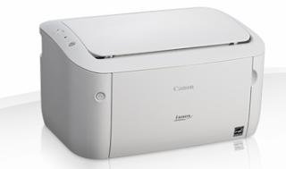 Driver Printer Canon ImageCLASS LBP6030w Free Download