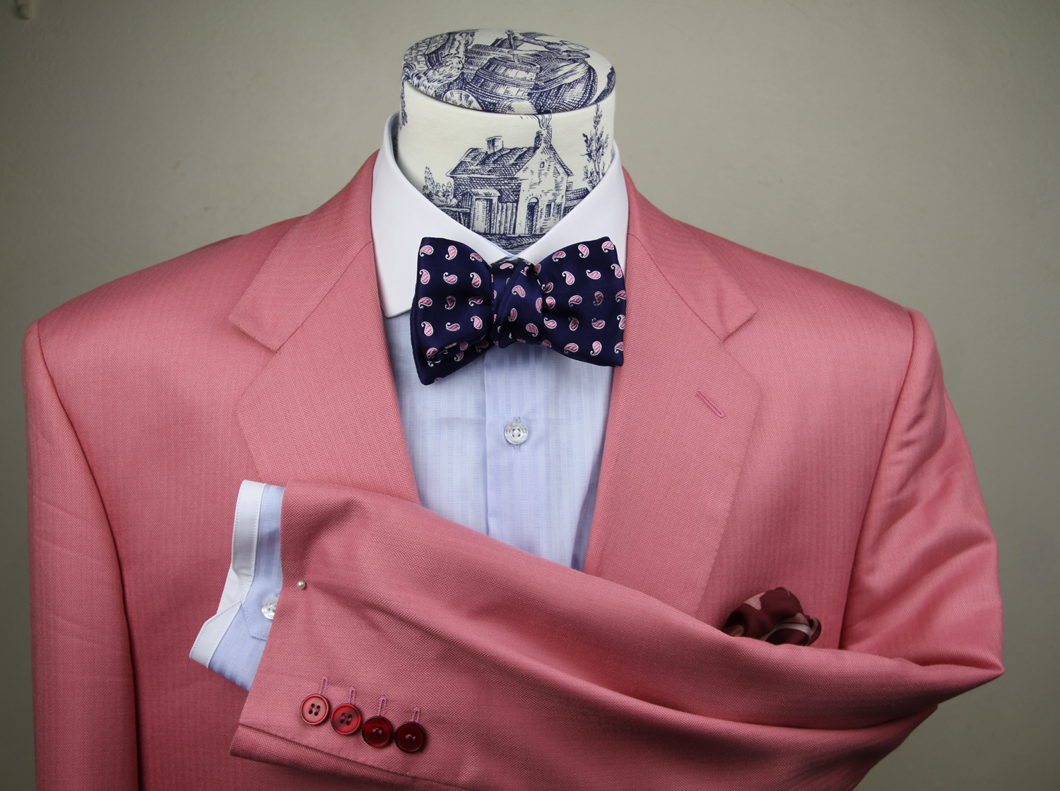 Le Noeud Papillon Of Sydney For Lovers Of Bow Ties 1 Or