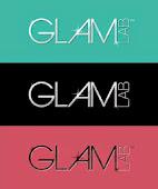 Glamlab
