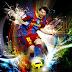 Messi renueva con el FC Barcelona hasta 2018