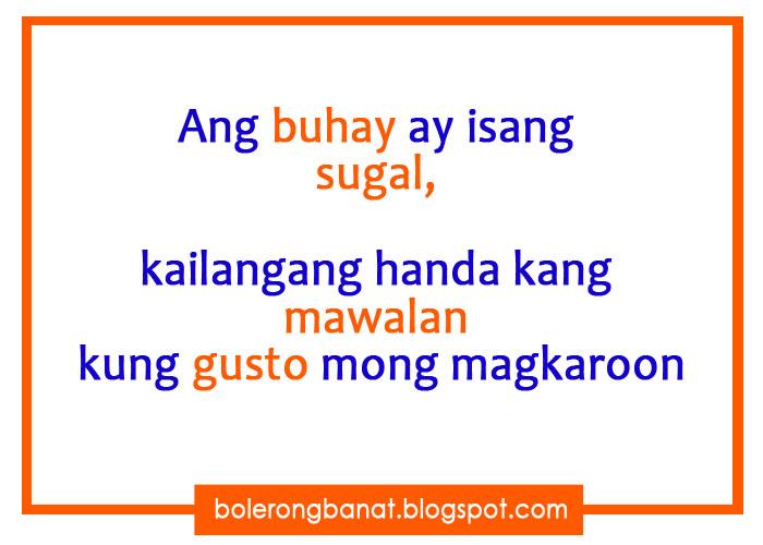 ang buhay ng isang magsasaka Ang mga magsasaka ang tinaguriang hari ng bukid, bayani ng ating  buhay  san isidro farmer's association at cordero ssis-ffs active.