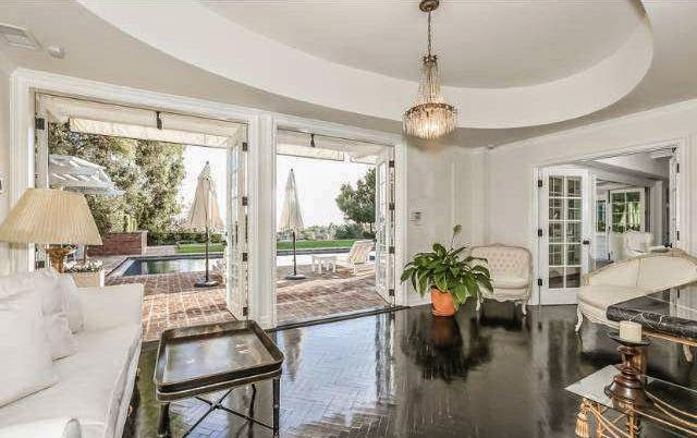 As the report from Variety.com: Mariah Carey has been finally sold her Bell-Air Mansion at Los Angeles for $ 9 Million, which originally listed in $ 13 Million.