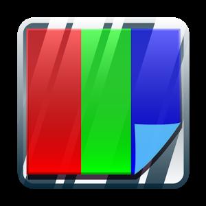 Mudah!!! Tips Mengatasi Layar Kekuningan/Yellowish Pada Perangkat Android