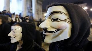 Profil Wildan, Hacker Yang Pernah Menyerang Situs SBY