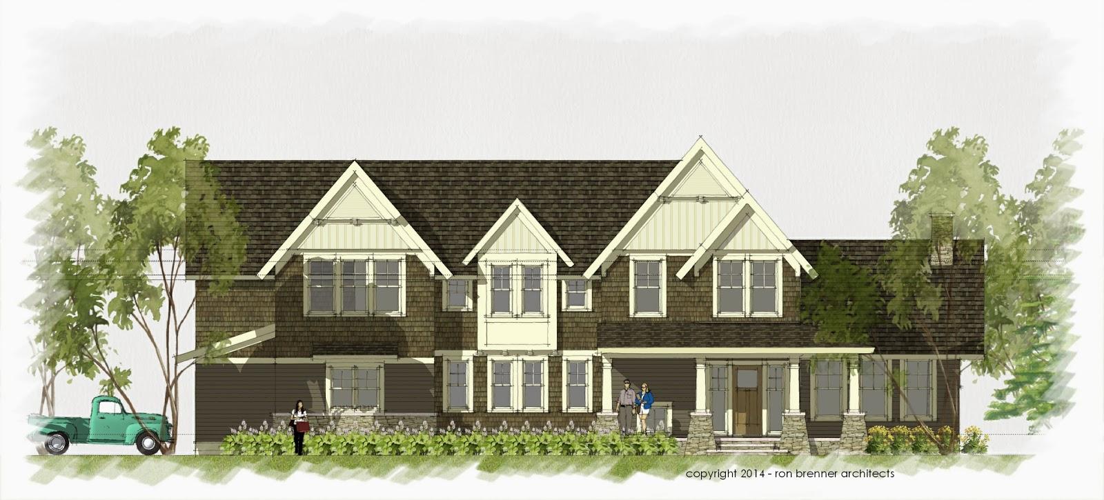 Simply elegant home designs blog for Simply elegant home designs