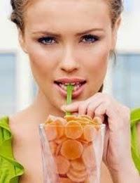 Consejos saludables para broncear la piel