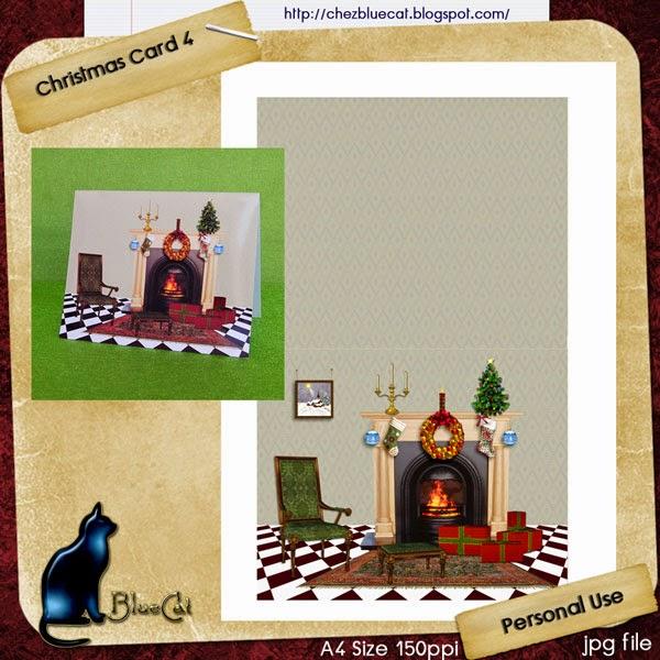 http://1.bp.blogspot.com/-amkBlRGIOXQ/VGioseT-mNI/AAAAAAAAF3I/ndnZZJarEpo/s1600/BlueCat_ChristmasCard04pv.jpg