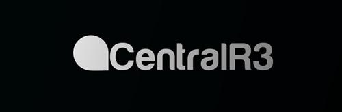 #CR3 [CentralR3]