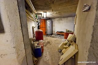 http://www.steineggerhof.com/de/hotelinformationen/fotogalerie/umbau-2013-2014-id-5955119574104560001.html