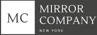 MIRROR COMPANY NEW YORK - MIRROR INSTALLATION, GYM MIRRORS NYC