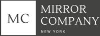 MIRROR COMPANY NEW YORK - MIRROR INSTALLATION, GYM MIRRORS NYC