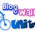 Manfaat/ Keuntungan  yang Diperoleh dari Blogwalking