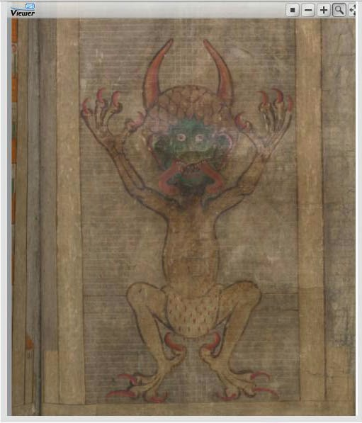 http://www.kb.se/codex-gigas/eng/Browse-the-Manuscript/Djavulen/?mode=1&page=577#content