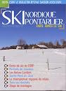 Magazine CSRP 2013 / 2014